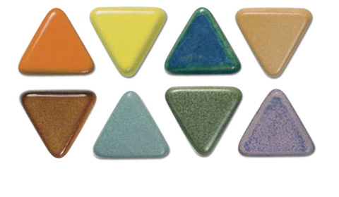 Barvítka na keramiku